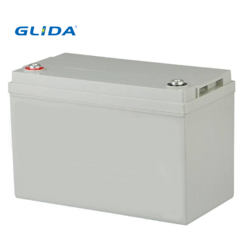 18650 48V Packer Hakado Lifepo4