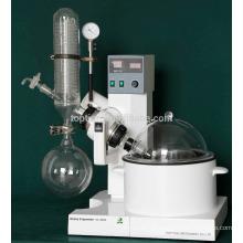 3L Biologie Chemikalie Explosionsgeschützte Rotationsverdampfer (RE-3000A)