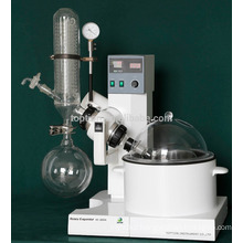 3L biology chemical Explosion-proof Rotary Evaporator (RE-3000A)