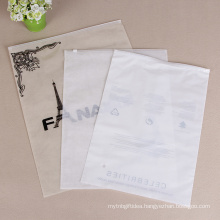 Non Woven Bag With Lamination And Pocket OEM