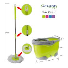 2020 Joyclean Floor Cleaning Mop Bucket, Magic Mop Bucket