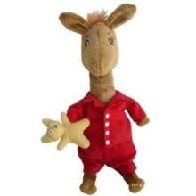 2015 plush toy llama