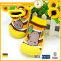 Новорожденные детские носки обувь / детские ботинки носки / детские носки оптом