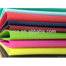 pp nonwoven fabric price