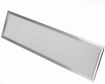 300 mm x 1200 mm 40w ~ 45w LED Panel ışık