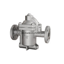 Bell Shape Float Steam Trap Er120