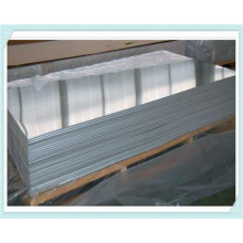 Cr 201 Stainless Steel Sheets