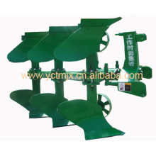 Agriculture Parts 1LF-330 3-pointed mounted Mid-duty reversible plough