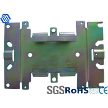 ISO 9001 2000 Hot Forging Parts