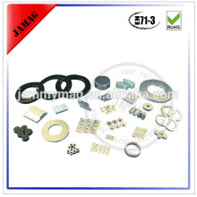 Customized N35-N52(M,H,SH,UH,EH) permanent n52 neodymium magnet