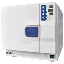 Class B LED Dental Steam Sterilizer 2015 New Model