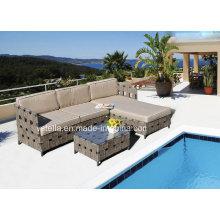 All Weather Stylish Rattan Wicker Patio Garden Outdoor Furniture