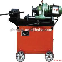 D12-D50 rebar coupler/rebar processing machines