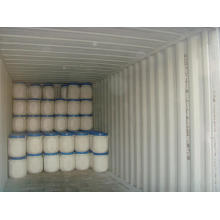 Hypochlorite de calcium 70 % (processus de Sodium)