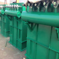 Iron Ore Dust Collection Equipment