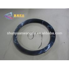 nickel titanium shape memory alloy wires SMA wire