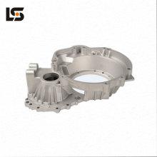 pièce faite sur commande de moulage mécanique sous pression en aluminium, pièces moulées sous pression en aluminium de conception faite sur commande d'OEM