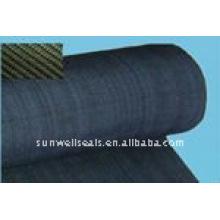 Sunwell Carbon Fiber Cloth