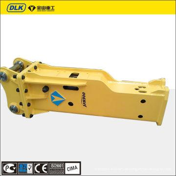 ZOOMLION Hydraulikhammer, Furukawa F22 Hydraulikhammer für Bagger