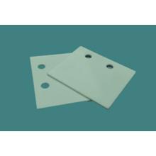 High Temperature Resistance Alumina Ceramics Substrate