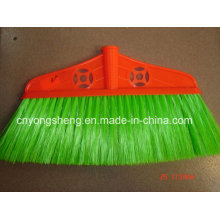 Handy Plastic Broom Mould (YS78)