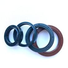 Mechanical Hydraulic Pump Seal NBR FKM Framework Oil Seal