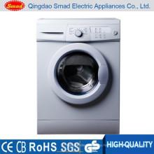 С фронтальной загрузкой автоматическая стиральная машина с CE ЦБ САА