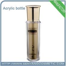 Luxus-Kosmetik-Container Kosmetik-Verpackungen