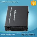 Оптического волокна к RJ45 конвертер средств SFP переключатель плюс 1Г/10г SFP в оригинале про экстендер