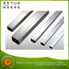 Aws E308lt-1 Gas Welding Stainless Steel