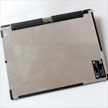Tablet LCD para iPad 2/3/4 / Aire