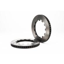 Arc Brake disc brake rotor 390*36mm for Benz Audi VW BMW