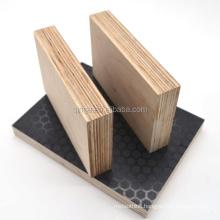 3/4 marine plywood for container flooring price philippines