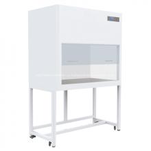 Лабораторный вертикальный ламинарный шкаф со светодиодным дисплеем