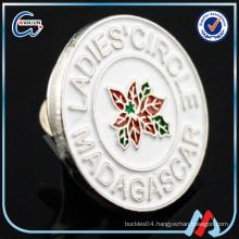 Custom Badges Of Famous Brands,Enamel Badges