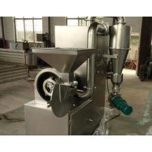 2017 ZF herb medicine masticator set, SS 3 stage grinder, herb cheap coffee grinder