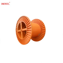 2000mm large wire cable steel bobbins