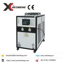 Fabrikpreis Wasserkühler, der Werktischkühler kühlt