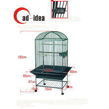 Bird Cage/Cage for Animals (AD-21)