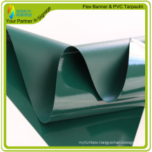 650g 1000d Coated Tarpaulin for Tent