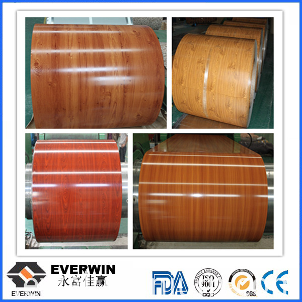 color coated aluminum coil (8)