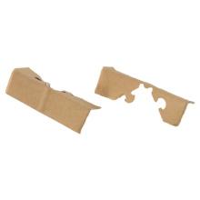Paper angle corner protector l shape cardboard corner protectors