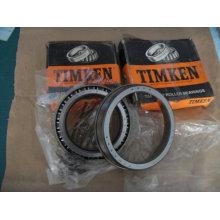 Конический роликовый подшипник Timken 15578/15520 03062/03162 M84548 / M84510