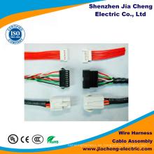 Conjunto de cable de adaptador macho a hembra de muestra gratuita