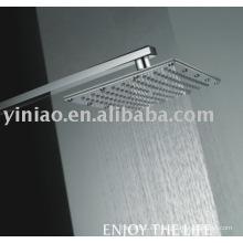 (YN-6686) cabezal de ducha