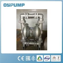 electrical diaphragm pump