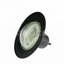 5 years warranty enec tuv cb ce lm80 ip66 certificate led garden lights