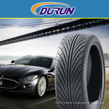 china tire factory durun brand 215/45R17 tyre