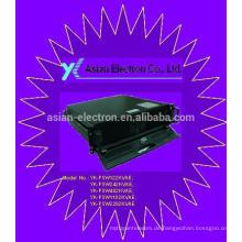 2000W reiner Sinus Wechselrichter für Industrie- und Solarenergie Wechselrichter Ist