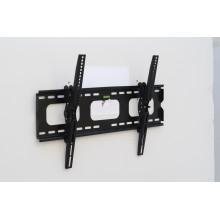 "Premium Series Tilting TV Wall Mount for Most 37"" - 70"" Flat-Panel Tvs"